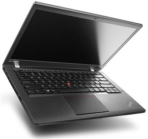 Laptop Lenovo Thinkpad T440 lenovo thinkpad t440 digital city alexandria