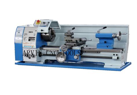 used bench lathes for sale big spindle bore light lathe bench mini lathe china