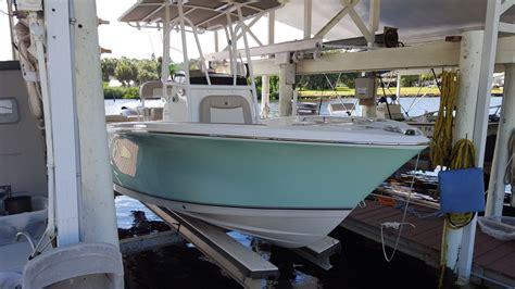 who bought nauticstar boats nauticstar 2102 legacy the hull truth boating and