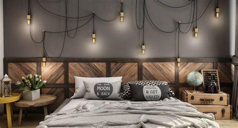 vintage modern bedroom vwartclub modern vintage bedroom