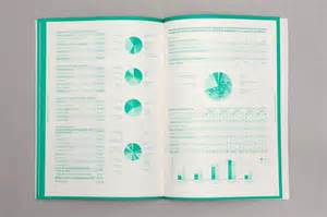 design and layout for s 232 vres report by studio plastac