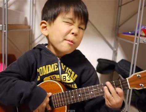 cara bermain gitar sungha jung 2016 08 14 azis syahban