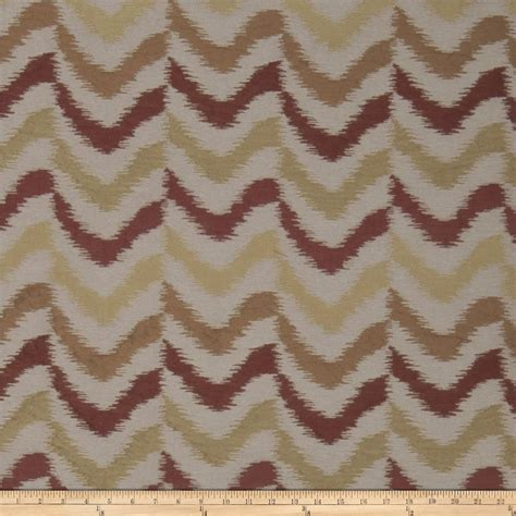 home decor fabric ikat fabric