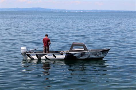 Perahu Dayung Perahu Mini Danau Perahu gambar laut kendaraan teluk beristirahat ikan perahu motor perahu memancing berperahu