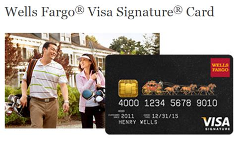 Wells Fargo Visa Gift Cards - gold delta skymiles business card vs ink business preferred a 50 000 point 750 wells