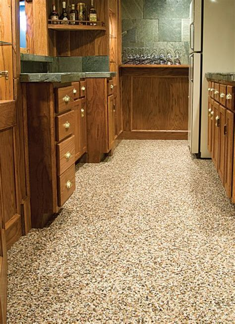 10 best Beautiful Basement Floors images on Pinterest