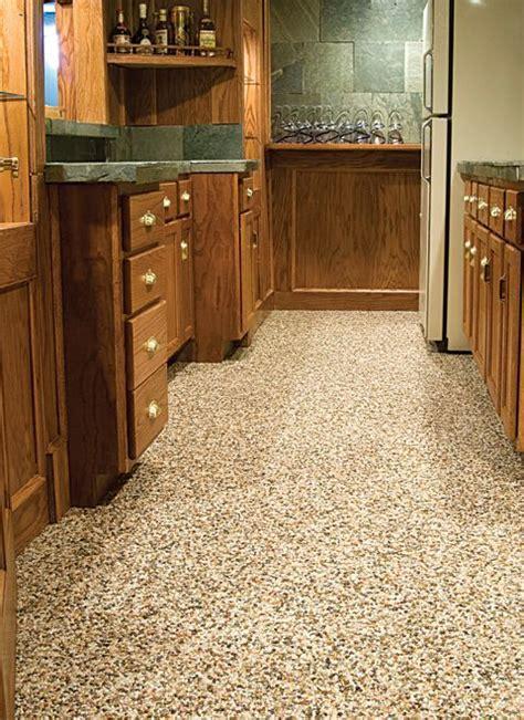10 best Beautiful Basement Floors images on Pinterest