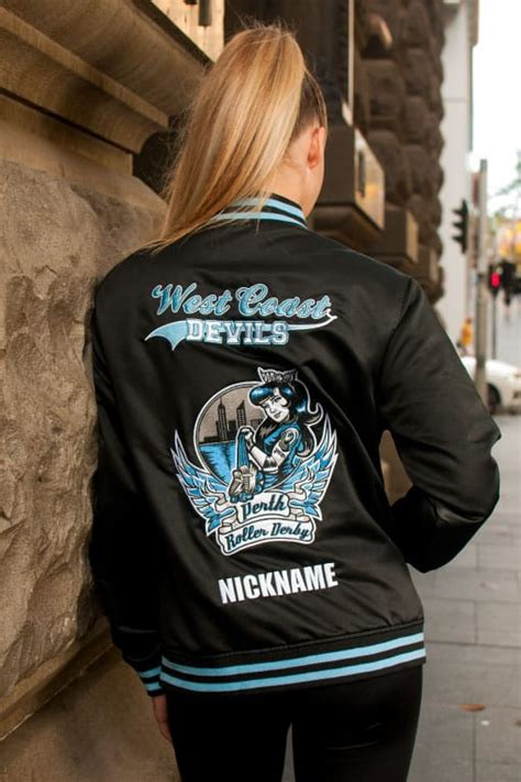 design your own bomber jacket design your own custom bomber jacket with your