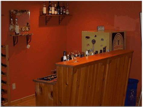 easy home bar plans basement bar design ideas home bar design simple basement