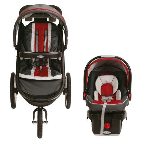 pram car seat combo 7 essential features of the ideal car seat stroller combo