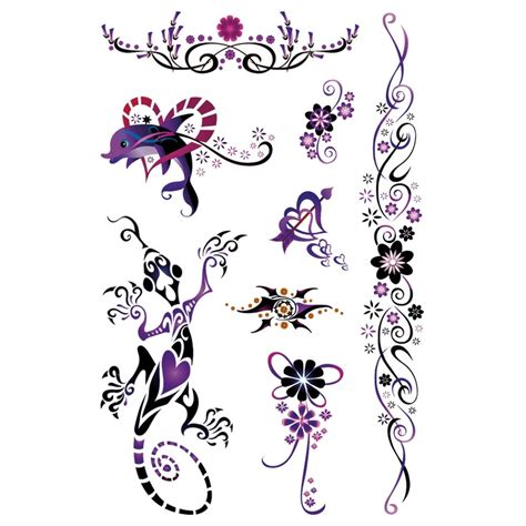 free filigree designs black art filigree 1 sh ref no