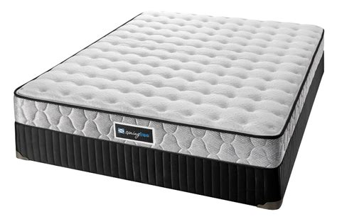 firm foam mattress canada sealy free tight top foam mattress national mattress