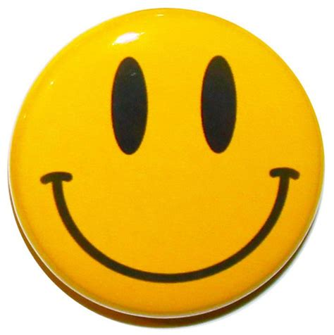 best smiley faces yellow smiley clipart best