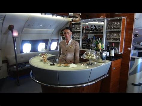 emirates first class suite cost er a280 videolike