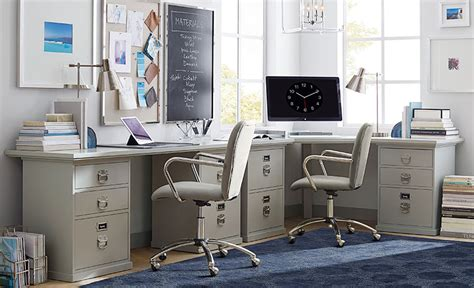 how to organize a home office how to organize your home office for increased