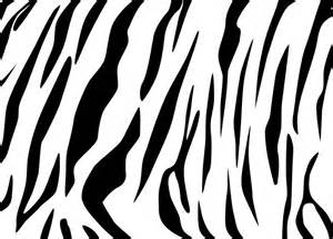 tiger stripe template drawing tiger stripe camo stencil car interior design