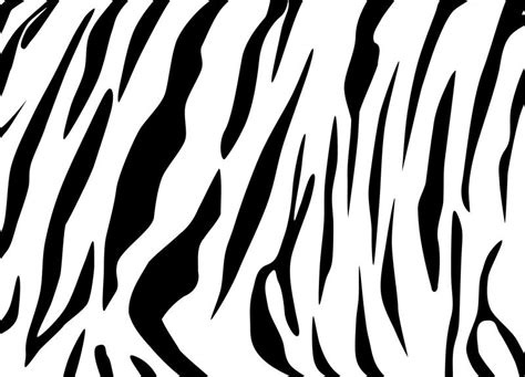 tiger stripe template printable drawing tiger stripe camo stencil car interior design