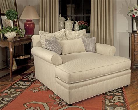 highland house living room chaise 986 60 bartlett