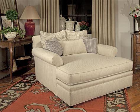 highland house living room chaise 986 60 bartlett