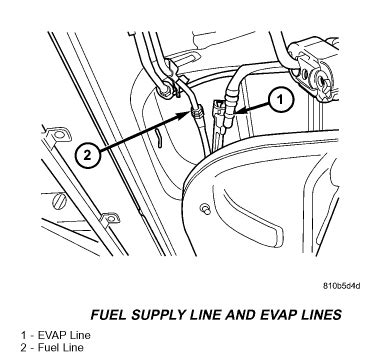 2004 chrysler pacifica exhaust system diagram exhaust system diagram labeled exhaust free engine image