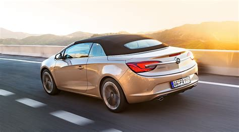 opel cascada 2016 opel cascada pictures cars models 2016 cars 2017