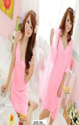 Jual Magic Bra Di Surabaya jual baju wanita 0812 5271 8065 jual baju