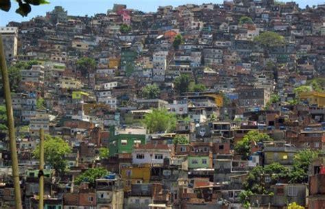 10 maisons traditionnelles du monde entier 10 maisons traditionnelles du monde entier