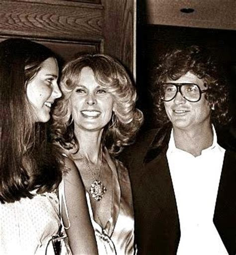 gordon keith s daughter 320 best images about michael landon on pinterest to