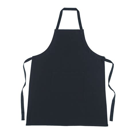 Apron Custom By Fsd Store promotional 100 cotton screen printed apron customized