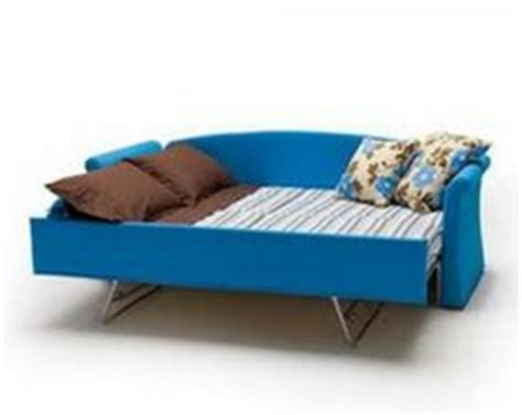 Childs Futon by Ideas For Sofa Bed From Futon