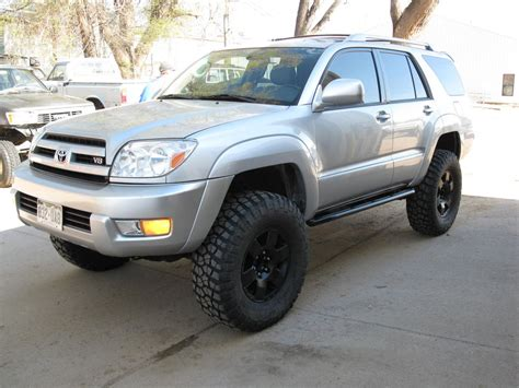 toyota 4runner lifted toyota 4runner 2014 lifted image 165