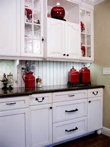 beadboard in the kitchen modern beadboard kitchen cabinets kitchen design 2015