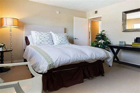 1 bedroom apartments in california 1 bedroom apartments in los angeles california home