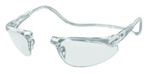 clic magnetic eyewear see line here