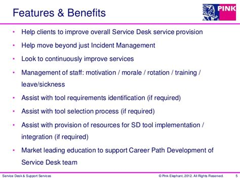 it help desk interview technical questions and answers help desk manager interview questions technical support