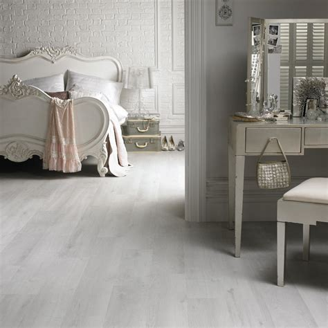 white wood floor bedroom youngs flooring domestic flooring