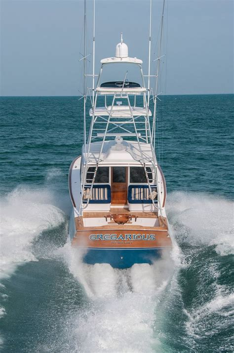 sport fishing boat jobs 380 best sport fishing boats images on pinterest boats