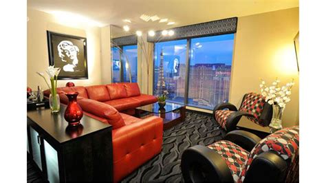planet hollywood strip suite floor plan planet hollywood las vegas strip suite floor plan carpet