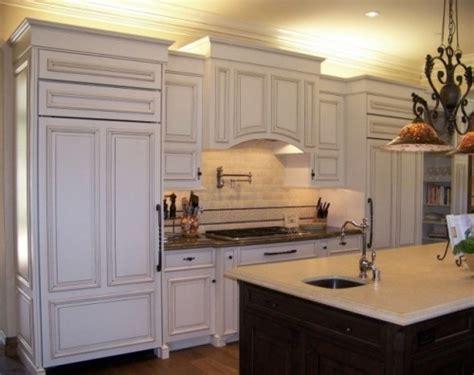kitchen hood ideas vent hood kitchen ideas pinterest