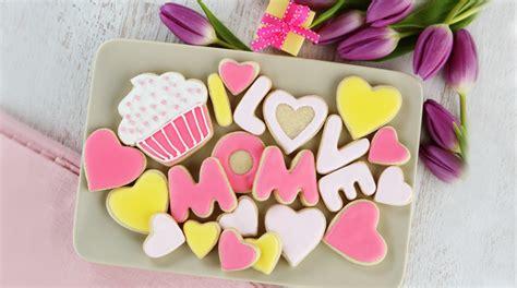 Geschenke Zum Muttertag by Geschenke Zum Muttertag Teil 1 Verschenken