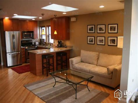 Apartment For Rent By Owner Chicago Chicago Vacation Rentals Chicago Rentals Iha By Owner