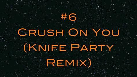 best knife songs top 10 best knife songs