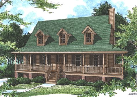 country rustic house plans falais rustic country home plan 052d 0057 house plans and more