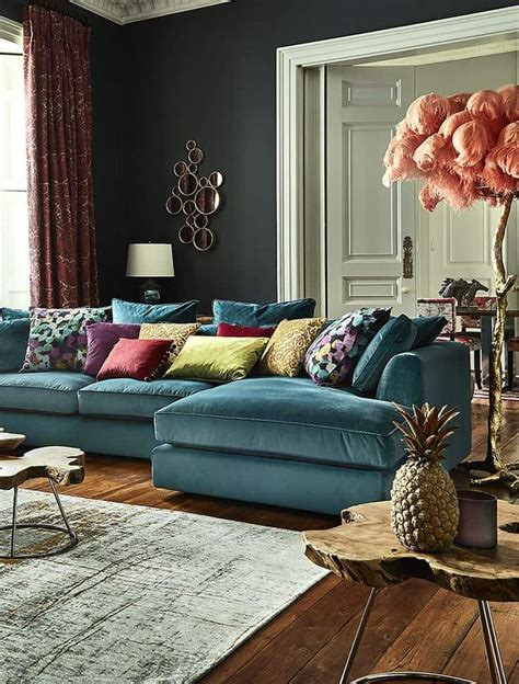 large sectional sofas   fit perfectly