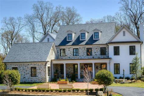 Beautiful small modern farmhouse house plan house plans 86307 luxamcc