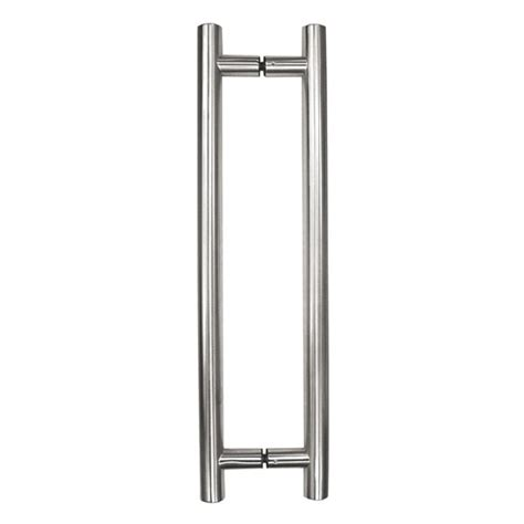 Pivot Door Hardware by Frameless Glass Pivot Door Hardware