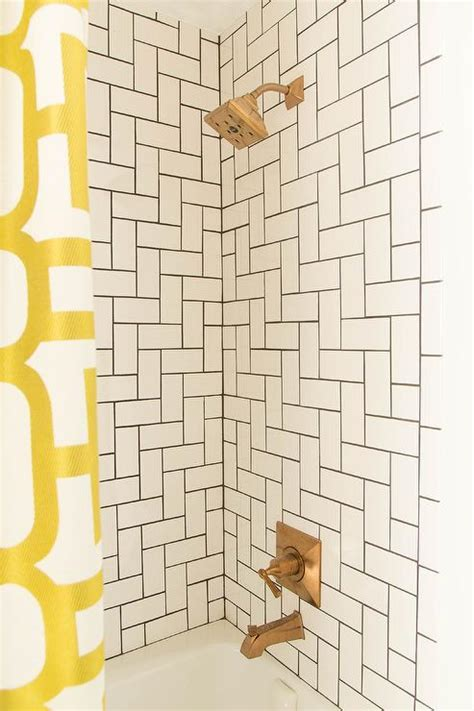 subway tile patterns home design shower tile patterns contemporary bathroom