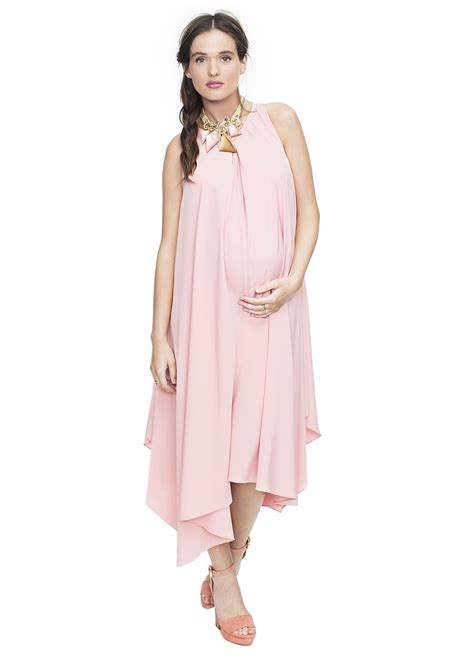 Baby Shower Dress by Beautiful Maternity Dresses For Babyshower Godfather