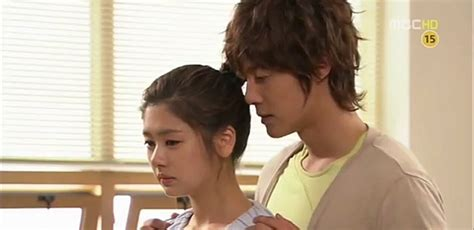 film korea kiss korean drama update for august 2015 kdrama kisses