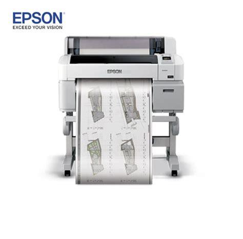 Printer Epson F6270 globis epson